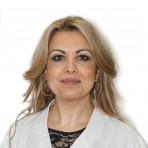 Dr.ssa Tonti Laura, oculista chirurgo, Centro Oculistico Poliambulanza, Brescia
